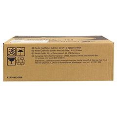 RESOURCE Junior Pulver 12x400 Gramm - Rechte Seite