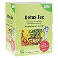 DETOX Tee Nr.1 Kräutertee Salus Filterbeutel 40 Stück