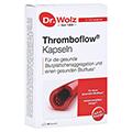 THROMBOFLOW Kapseln Dr.Wolz 60 Stück