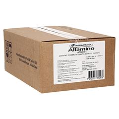 ALFAMINO Pulver 6x400 Gramm