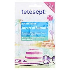 TETESEPT Badesalz Breeze of Summer 60 Gramm