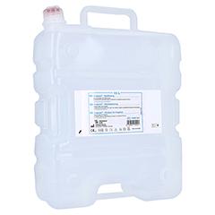 AMPUWA für Spülzwecke 10 Liter