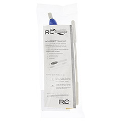 RC Cornet Nasenset 1 Packung