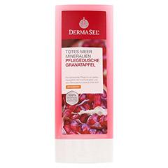 DERMASEL Dusche Granatapfel SPA 150 Milliliter