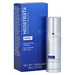 Neostrata Skin Active Intensive Eye Therapy Creme 15 Milliliter