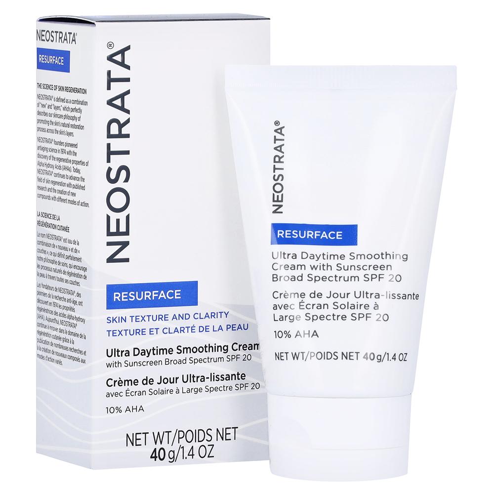neostrata-daytime-creme-10-aha-spf-20-40-milliliter