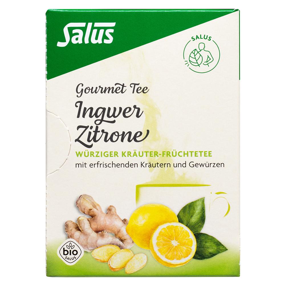 ingwer-zitrone-tee-salus-filterbeutel-15-stuck