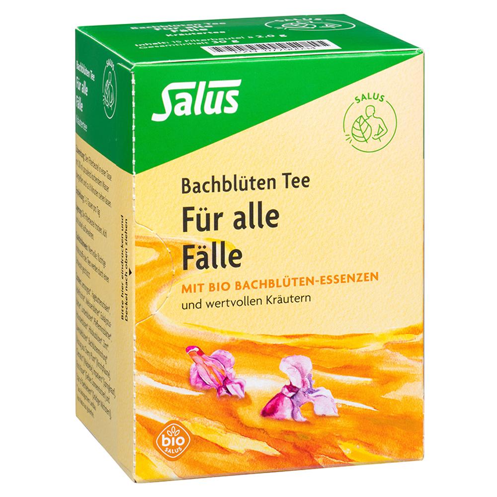 bachbluten-tee-fur-alle-falle-bio-salus-15-stuck