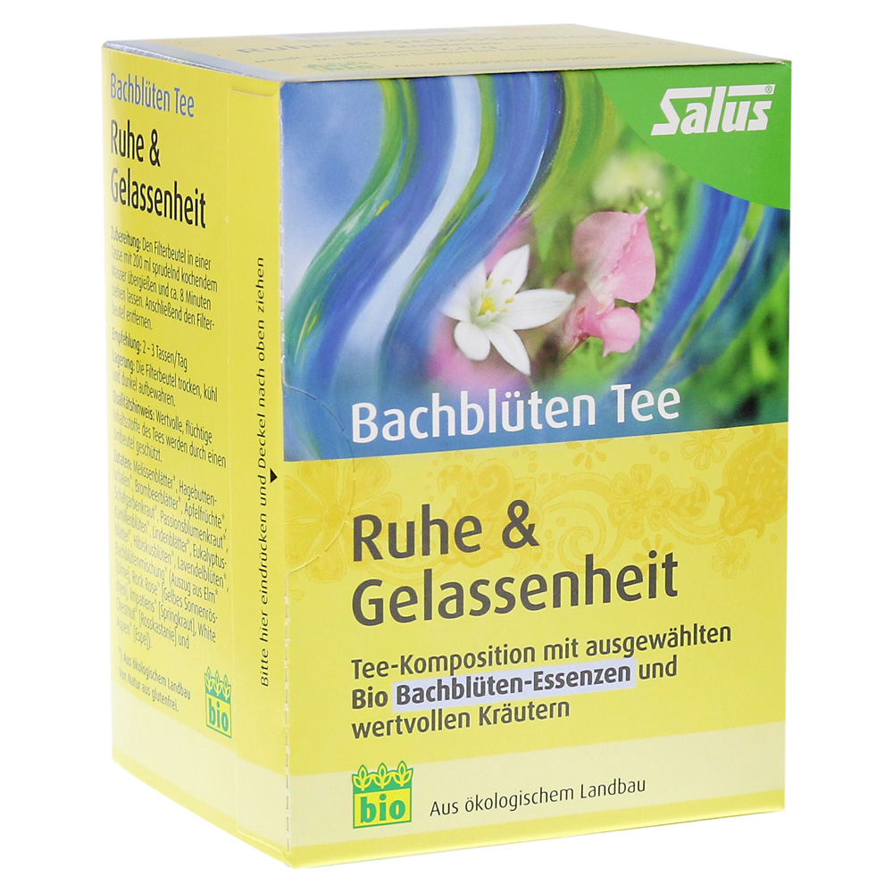 salus-bachbluten-tee-ruhe-gelassenheit-bio-15-stuck