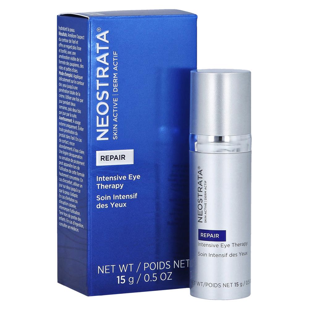 neostrata-skin-active-intensive-eye-therapy-creme-15-milliliter