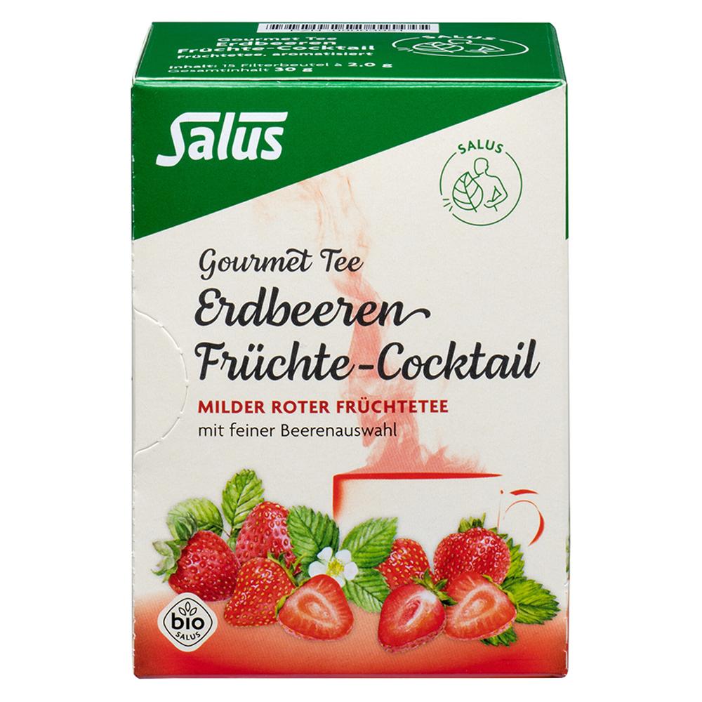 erdbeeren-fruchtecocktail-salus-filterbeutel-15-stuck