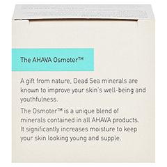 Ahava Age Control Eye Cream 15 Milliliter - Oberseite