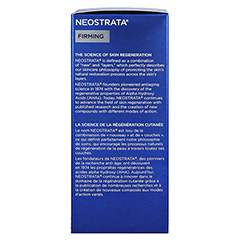 NEOSTRATA Skin Active Triple Firming Neck Cream 80 Milliliter - Linke Seite