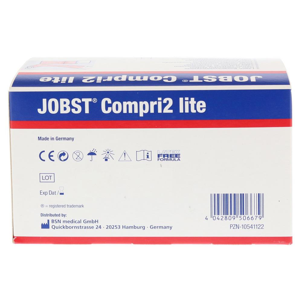 Jobst Compri2 Lite 25 32 Cm 2 Lagen Komprsystem 1 Stück Online
