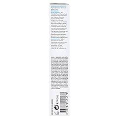 La Roche-Posay Pigmentclar UV Pflege gegen Pigmentflecken 40 Milliliter - Rechte Seite