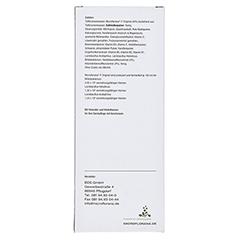 MICROFLORANA F Direct 10 flüssig 500 Milliliter - Rückseite