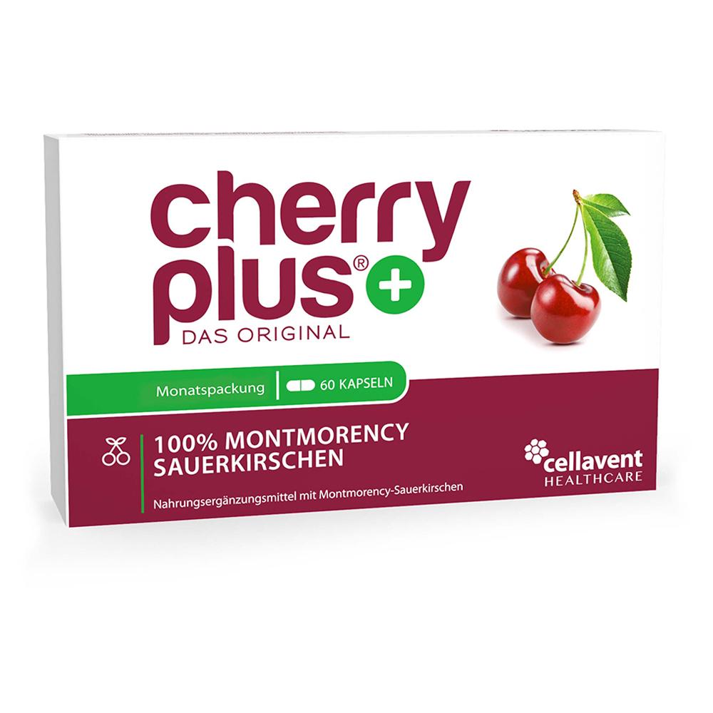 cherry-plus-das-original-montmorency-sauerk-kaps-60-stuck