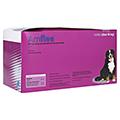 AMFLEE 402 mg Spot-on Lsg.f.sehr gr.Hunde 40-60kg 30 Stück
