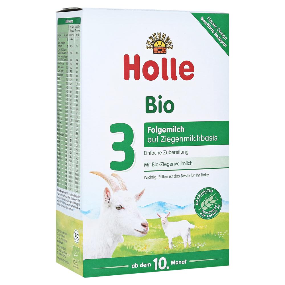 holle-bio-folgemilch-3-auf-ziegenmilchbasis-pulver-400-gramm