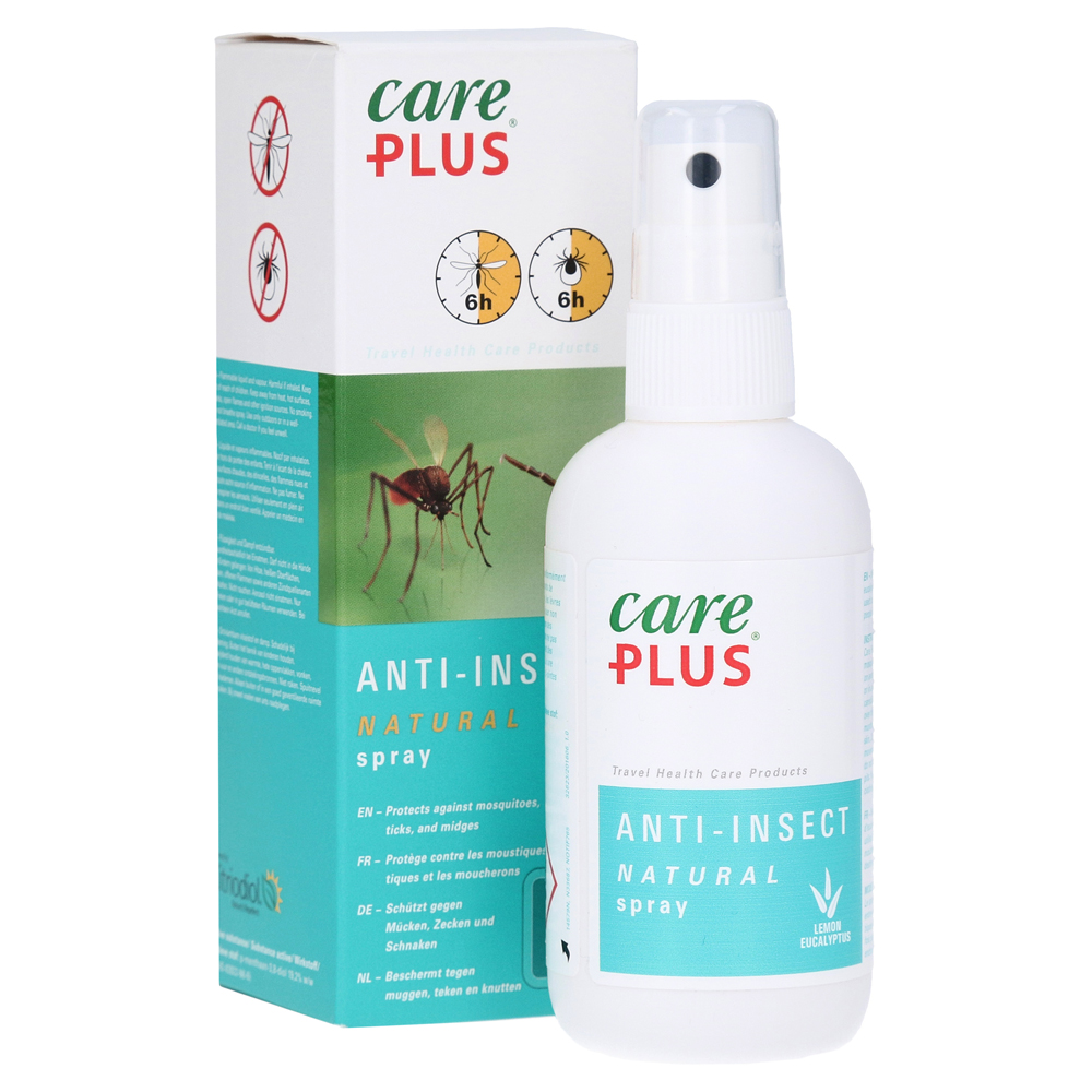care-plus-anti-insect-natural-spray-100-milliliter