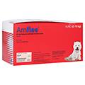 AMFLEE 67 mg Spot-on Lsg.f.kleine Hunde 2-10kg 30 Stück
