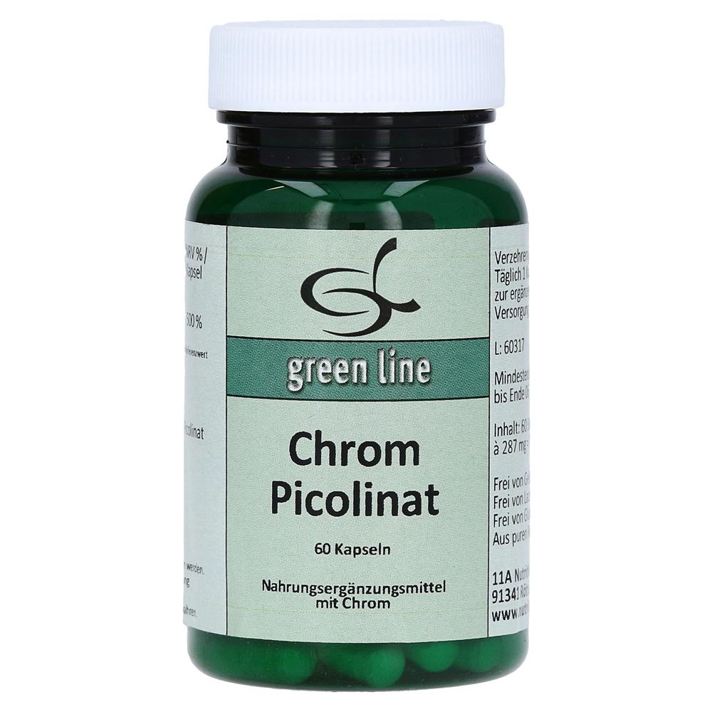 chrom-picolinat-kapseln-60-stuck