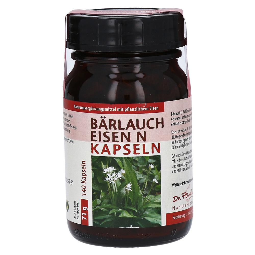 barlauch-eisen-n-kapseln-71-gramm
