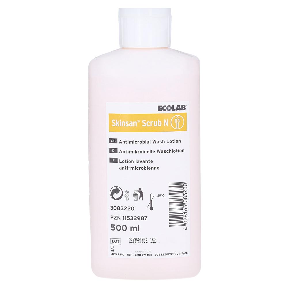 skinsan-scrub-n-antimikrobielle-waschlotion-500-milliliter