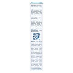 DUCRAY KERACNYL REPAIR Lippenbalsam 15 Milliliter - Rechte Seite