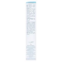 DUCRAY KERACNYL REPAIR Lippenbalsam 15 Milliliter - Linke Seite