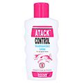 ATACK Control Insektenschutz Lotion 125 Milliliter