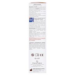 Avène Sunsimed Emulsion 80 Milliliter - Linke Seite