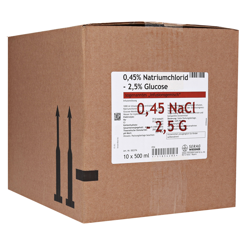 natriumchlorid-0-45-2-5-glucose-infusionslsg-10x500-milliliter