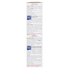 Avène Sunsimed Emulsion 80 Milliliter - Rechte Seite