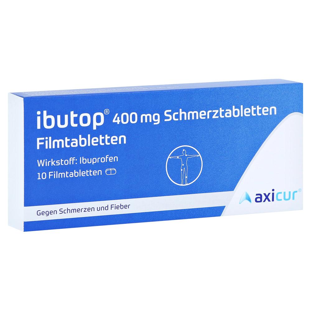 ibutop-400mg-schmerztabletten-filmtabletten-10-stuck