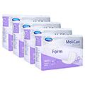 MOLICARE Premium Form super plus 4x30 Stück