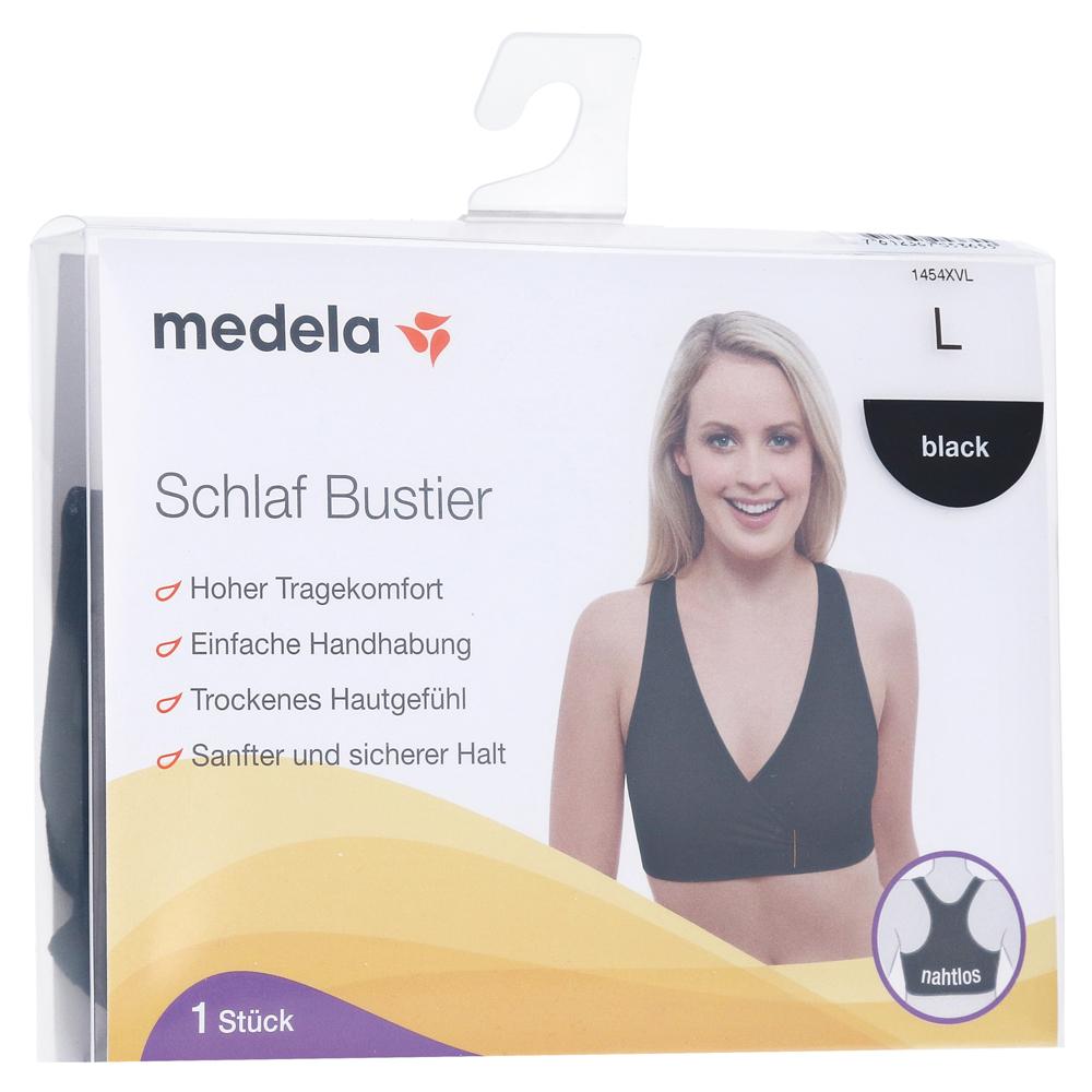 medela-schlaf-bustier-l-schwarz-1-stuck