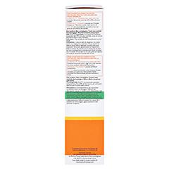 ROCHE-POSAY Anthelios Gel-Creme LSF 30 /R + gratis La Roche Posay Posthelios After-Sun 50 Milliliter - Linke Seite