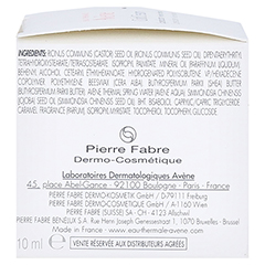 Avène Cold Cream Lippenbalsam 10 Milliliter - Rechte Seite