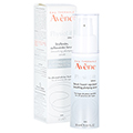 AVENE PhysioLift Serum 30 Milliliter