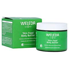 Weleda Skin Food Body Butter 150 Milliliter