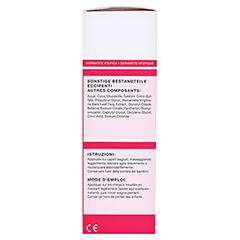 MAVENA Shampoo 200 Milliliter - Rechte Seite