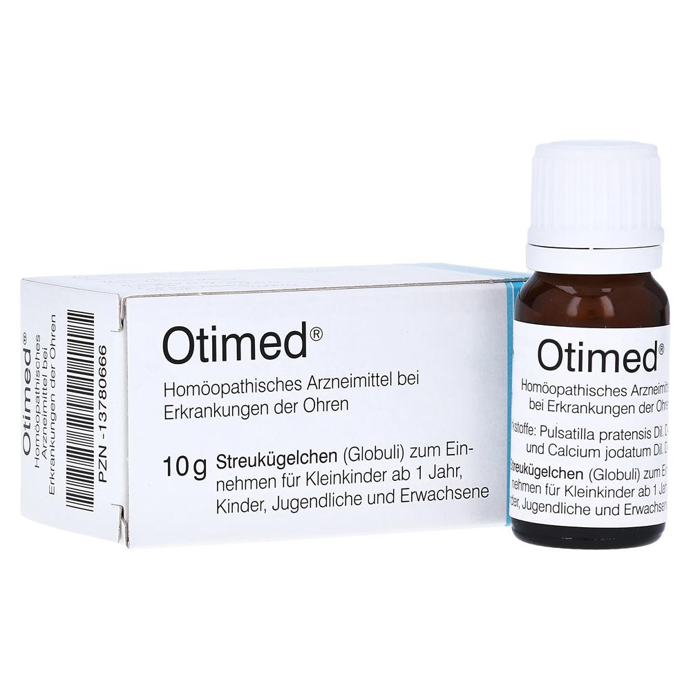 otimed-globuli-10-gramm