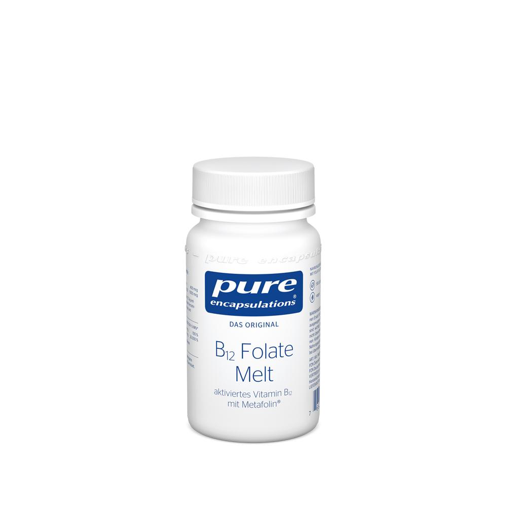 pure-encapsulations-b12-folate-melt-lutschtabl-90-stuck