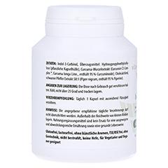 INDOL-3-Carbinol 300 veg.Kapseln 120 Stück - Rechte Seite