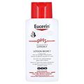 EUCERIN pH5 Lotion F empfindliche Haut 200 Milliliter