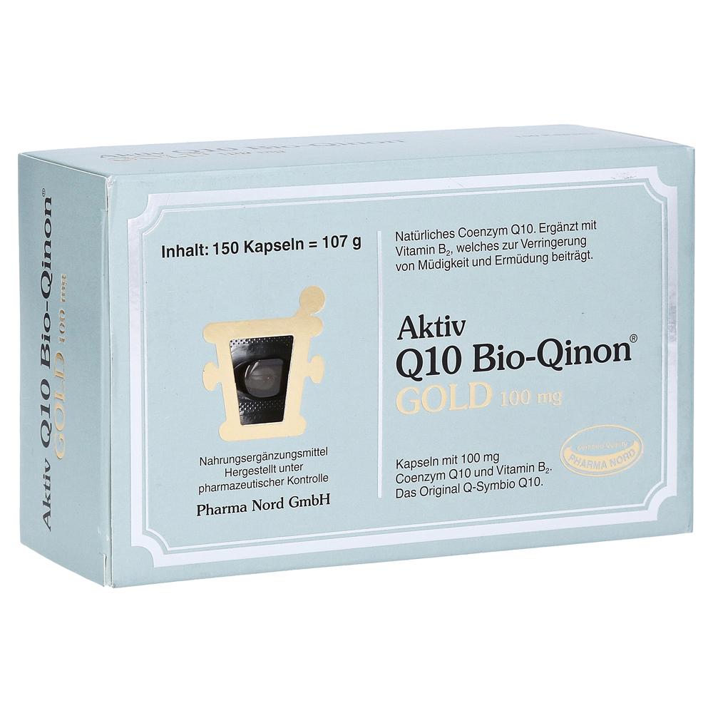 q10-bio-qinon-gold-100-mg-150-stuck