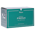 SIDROGA Fresh Tee 20x1.5 Gramm