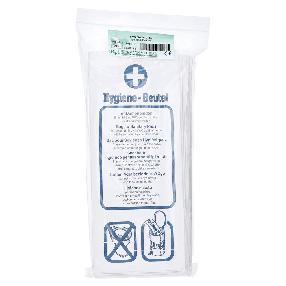 hygienebeutel-papier-100-stuck