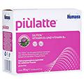 PIULATTE Humana Portionsbeutel 14x5 Gramm